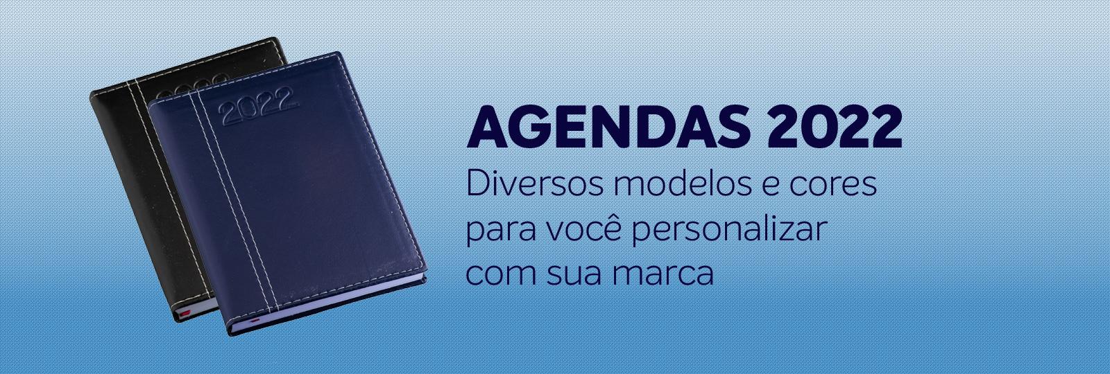 Agendas 2022